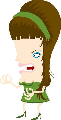 Milf fucked in peanut factory
