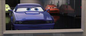 Cars2-disneyscreencaps.com-3210