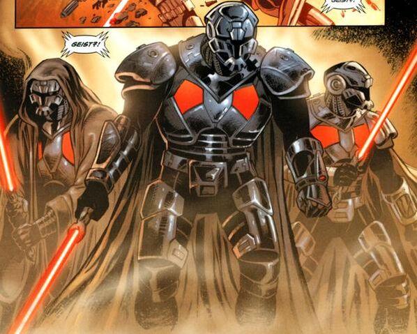 File:Darth Krayt's Sith Troopers.jpg
