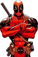 Deadpool-profile-pic-deadpool-movie-big-update-at-comic-con-2014