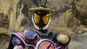 Ginga profile
