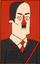 Adolf Hitler (Super Science Friends)