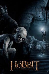 Hobbit-gollum-i13514