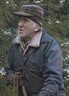 OrvalKellerman