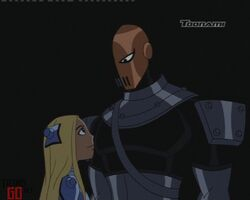 Slade-and-Terra-teen-titans-couples-11193630-720-576