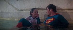 Superman-movie-screencaps com-13334