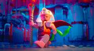 The-lego-batman-movie-villains-tarantula--231438