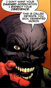 Black Mask 0024.