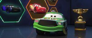 Cars3-disneyscreencaps.com-832