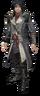 Louis-Joseph Gaultier, Chevalier de la Vérendrye