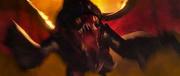Deathgripper scare