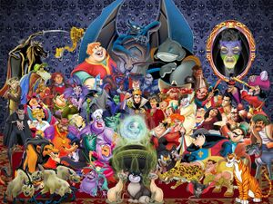 Disney-Villains-childhood-animated-movie-villains-34371973-900-675