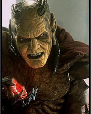 Image result for wishmaster