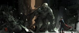 Doomsday concept art (4)