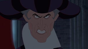 Hunchback-of-the-notre-dame-disneyscreencaps.com-3938