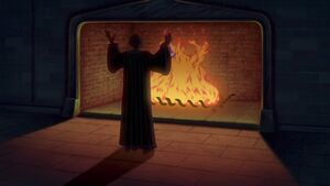 Hunchback-of-the-notre-dame-disneyscreencaps.com-5943