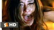 I Still Know What You Did Last Summer (1998) - He Always Comes Back Scene (10 10) Movieclips