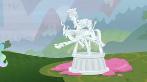 Legion of Doom's finally defeated