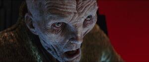 Starwars-lastjedi-movie-screencaps.com-12350