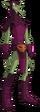Green Goblin (The Spectacular Spider-Man)