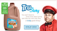 Trumoo website
