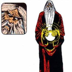 175473-101868-the-crimson-mage