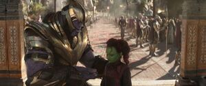 Avengers-infinitywar-movie-screencaps.com-5156