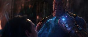 Avengers-infinitywar-movie-screencaps.com-914