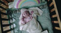 Baby Amara