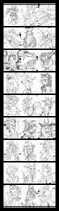 Ckc mini sketches by hexfloog dbsg3wo-fullview