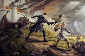Eyowyn witchking