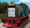 Frankie (Thomas & Friends)-0