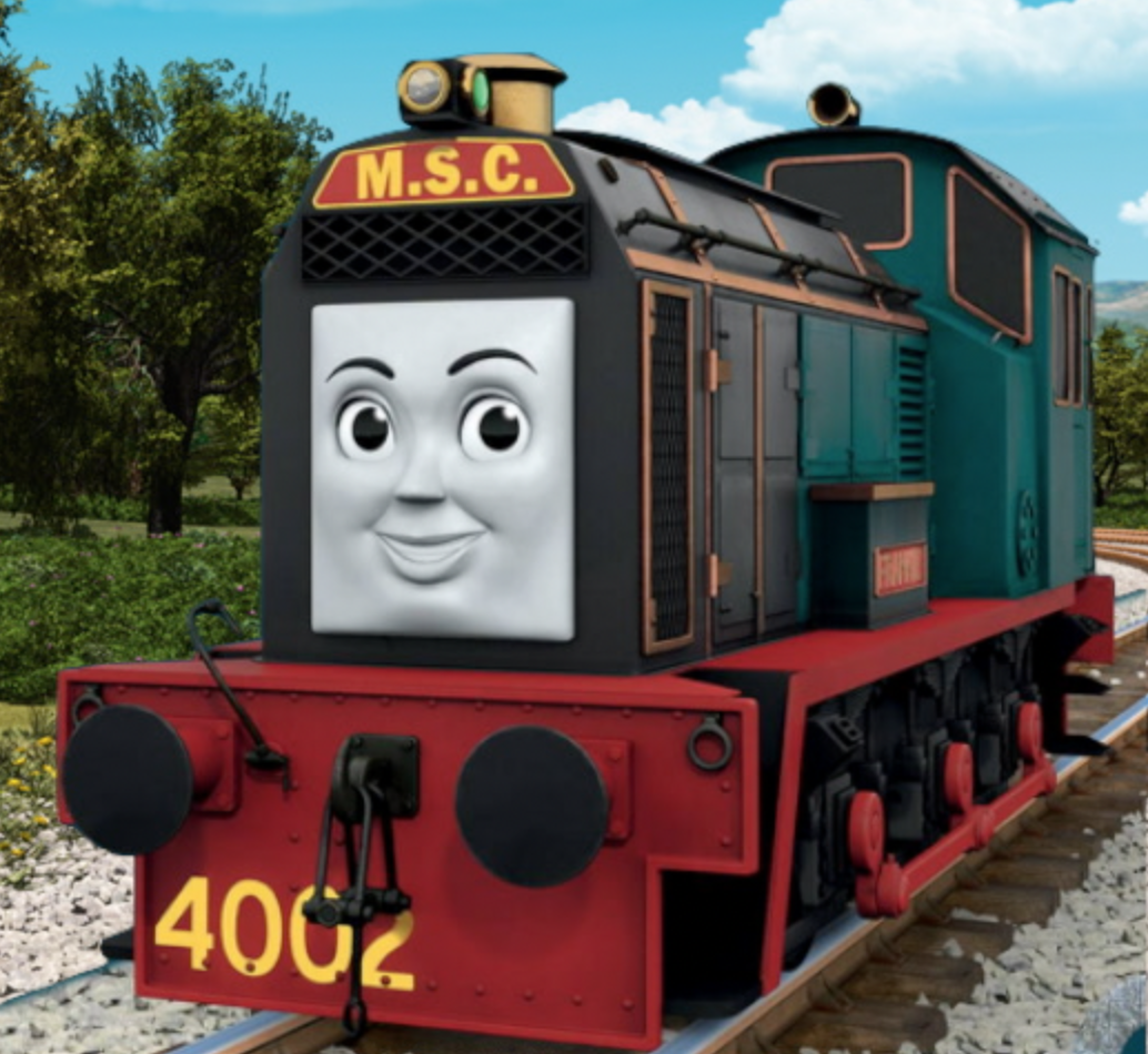 Frankie thomas friends villains wiki fandom powered by wikia evil doer thecheapjerseys Image collections