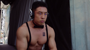 Fukkinhoukai Taro