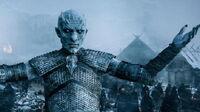 Game-of-thrones-season-5-nights-king-hbo-730x410