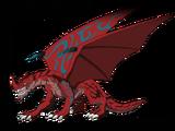 Gladius (Dinofroz)