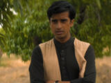 Manish (Doctor Who)