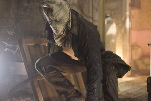 Jason 2009 new still1