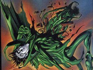 Nightmare (Earth-616) 0004