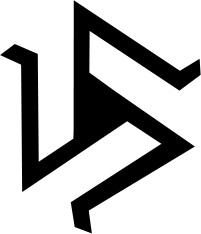 Symbol Alpha Pack