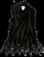 True assassin cloaked