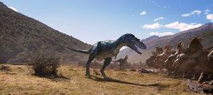 A-spasso-con-dinosauri 09