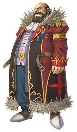 AdmiralAgares