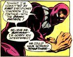 Black Spider 0003