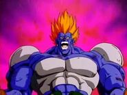 Dragon-Ball-Z-OAV-7-I-tre-Super-Saiyan-C13