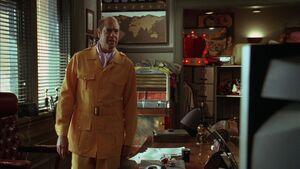 Garfield-movie-screencaps.com-1037