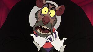 Great-mouse-detective-disneyscreencaps.com-1966
