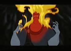Hades 7