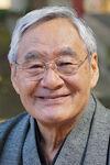 Jusaburo Nanba