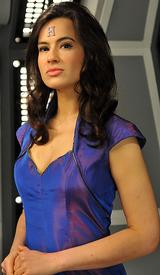 Katerina Bartokovsky